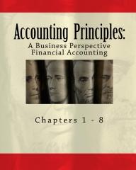 accountingprinciplesthumb