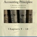 accountingvol2