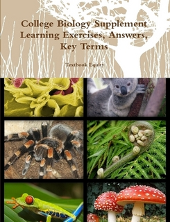 Biology | Textbook Equity Open Education