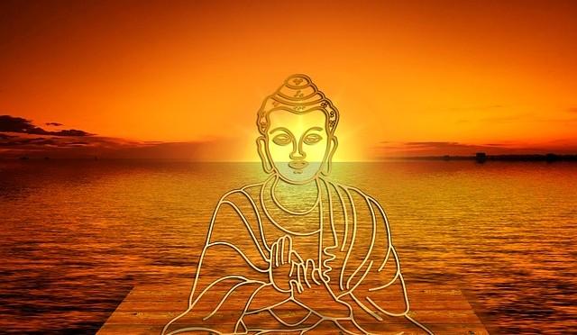 "TBQ, ""Patanjali's Yoga: <small><em>Meditation, Breathing, Modern Yoga""</em> (2016)</small>"