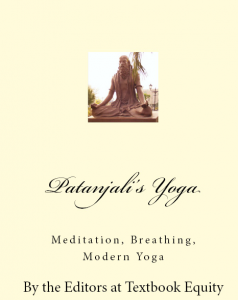 patanjali_Cover